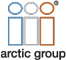 Arctic Group